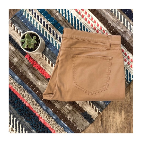 New York & Company Pants - LIKE NEW | New York & Company Ankle Pants